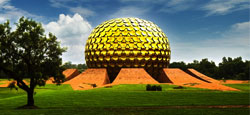 Chennai - Mahabalipuram - Pondicherry Tour Package